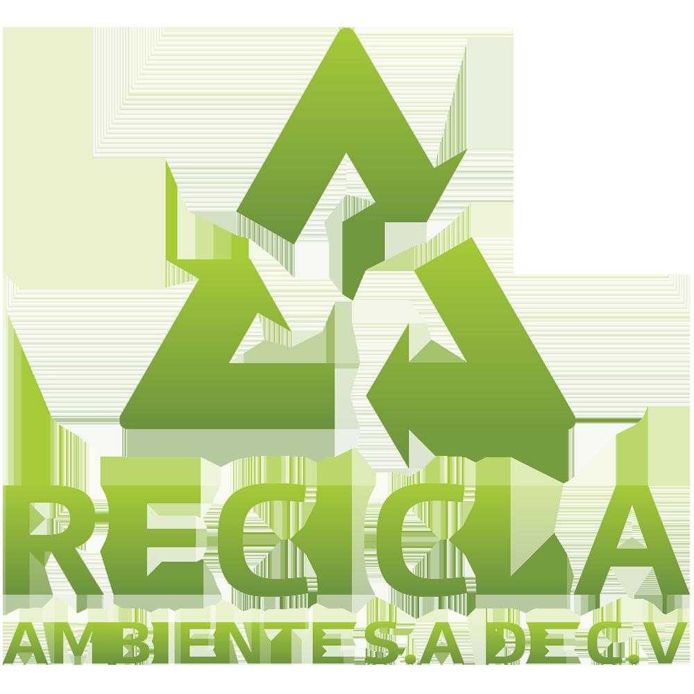 Recicla ambiente